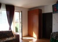 1 спальная 44m2, вторичка в Сарафово