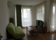 2 спальная 89m2, вторичка в Сарафово