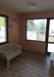 1 спальная 60m2, вторичка в Сарафово