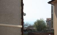 2 спальная 104m2, вторичка в Сарафово