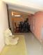 1 спальная 57m2, вторичка в Варне