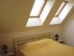 4 спальная 114m2, вторичка на Солнечном берегу