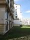 Aivazovsky Park  в Помории
