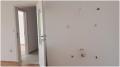2-х комнатная 62m2, вторичка