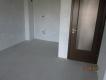 2 спальная 120m2, вторичка в Бургасе