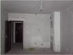 Студия 54m2, вторичка в Бургасе