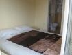 2 спальная 90m2, вторичка на Солнечном берегу