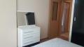 Двухкомнатная квартира в Поморие, 4 этаж