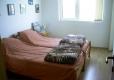1 спальная 45m2, вторичка на Солнечном берегу