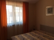 3-х комнатная 77m2, Royal Sun