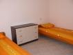 1 спальная 56m2, вторичка в Черноморце