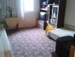 1 спальная 60m2, вторичка в Варне