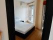 1 спальная 58m2, вторичка в Помории