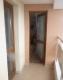 Двухкомнатная квартира в Поморие, 2 этаж