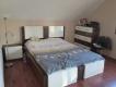 1 спальная 50m2, вторичка в Бургасе
