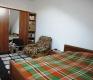 2 спальная 73m2, вторичка в Варне