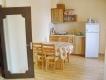 1 спальная 74 m2, вторичка в Помории