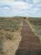 Golden Dunes в Приморско