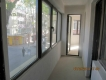 2 спальная 93m2, вторичка в Бургасе