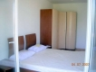 2 спальная 120m2, вторичка в Равде