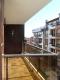 Апартаменты 34 в Святом Власе 60м2, вторичка
