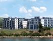 Blue Bay Palace 2  в Помории
