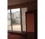 1 спальная 95m2, вторичка в Бургасе