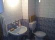 1 спальная 55m2, вторичка в Бургасе