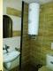 2 спальная 123m2, вторичка в Черноморце