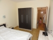 1 спальная 60m2, вторичка в Святом Власе
