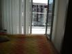 2 спальная 74m2, вторичка на Солнечном берегу