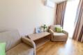 Двухкомнатная квартира В306, вторичка на Солнечном берегу