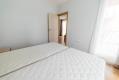 Квартира 301, 72m2, вторичка в Равде