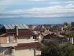 Calypso в Черноморце