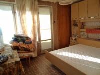 1 спальная 75m2, вторичка в Бургасе