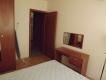 1 спальная 67m2, вторичка в Елените