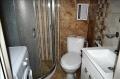 2-х комнатная в Поморие, 5 этаж