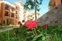 Gardenia в Приморско