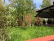 Green Paradise 2 в Приморско