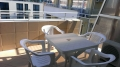 Студия 43m2, вторичка на Солнечном бергеу