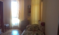 2 спальная 110m2, вторичка в Сарафово