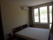 1 спальная 72m2, вторичка в Елените