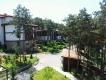 Студия 56m2, вторичка в Созополе