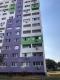 3-х комнатная квартира в квартале Славейков