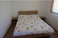 2 спальная 87m2, вторичка на Солнечном берегу