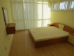 2 спальная 82m2, вторичка на Солнечном берегу