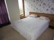 2 спальная 72m2, вторичка на Солнечном берегу