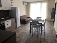 3 спальная 112m2, вторичка в Бургасе