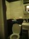 1 спальная 60m2, вторичка в Бургасе