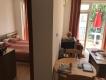 Двухкомнатная квартира в комплексе , вторичка на Солнечном берегу